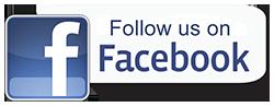 Facebook B4market